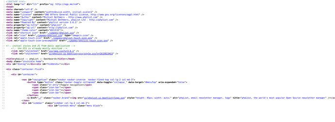 Captura de pantalla -2021-02-20 17-54-01