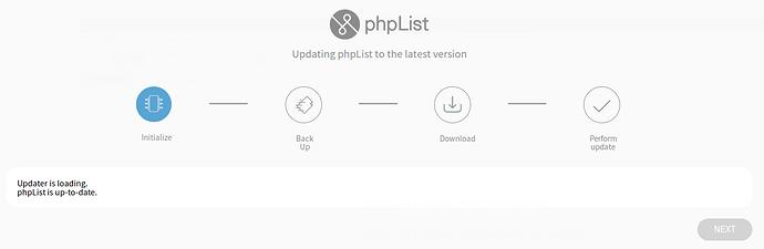 phplist-updater-version
