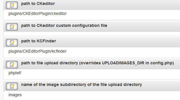 Managing images in directory - Support - phpList Discuss
